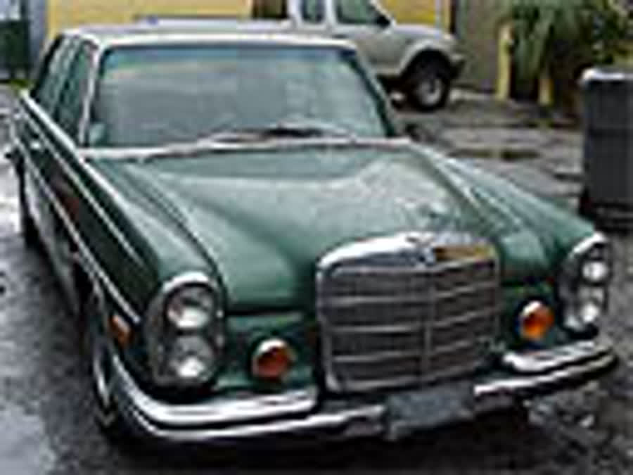 Classic cars in florida - Victory Cars