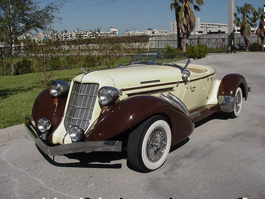 Rolls Royce cars for sale | Packard cars for sale | Victory Cars